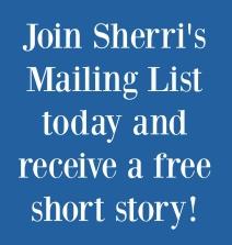 mailing list short story