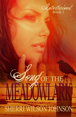Song-of-the-MeadowlarkFinal