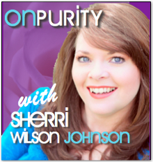 On-Purity-Sherri-Wilson-Johnson
