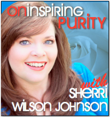 Sherri-Wilson-Johnson-button