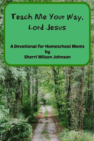 devotional homeschool