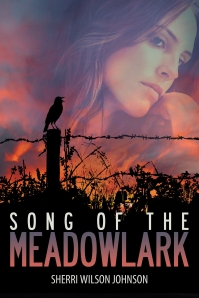meadowlark High Res