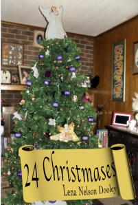 24 Christmases