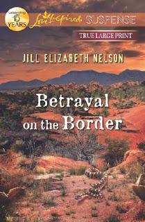 Betrayal_on_the_Border_LP