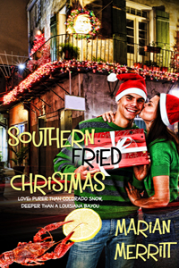 SouthernFriedChristmas_w11200_300