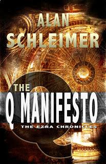 TheQManifesto
