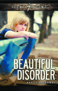 BeautifulDisorderOFFICIALCOVERFRONT