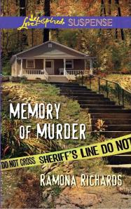 Memory_of_Murder_Front