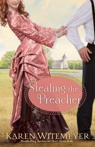 BHP_Stealing the Preacher_N2.indd