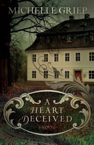 A-Heart-Deceived-front-cover