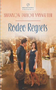 Rodeo-Regrets-cover