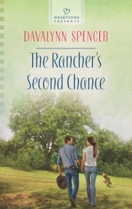 Spencer.Rancher.cover
