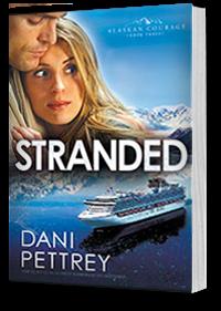 stranded3d