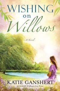 Wishing-on-Willows-e1344858743696