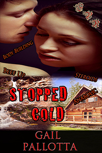 StoppedCold200x300