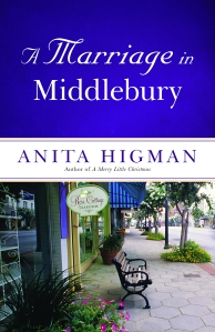 MarriageInMiddlebury_FInal.indd