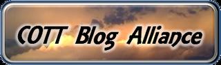 Alliance Banner 5