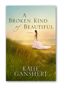 book-a-broken-kind-of-beautiful