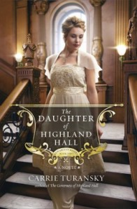Daughter-Highland-Hall-250x381