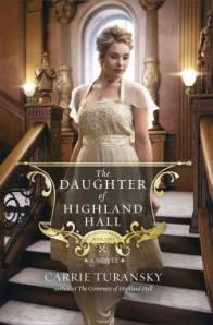 Daughter-Highland-Hall-250x381
