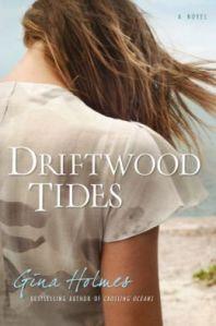 driftwoodtides[1]