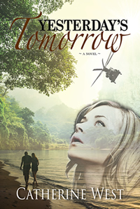 book-yesterdays-tomorrow-medium-alt
