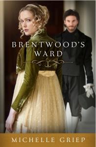 Brentwood's_Ward_Cover_Peek[1]