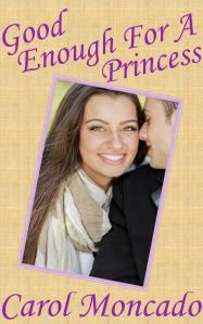 Good_Enough_for_a_Princess_Final[1]