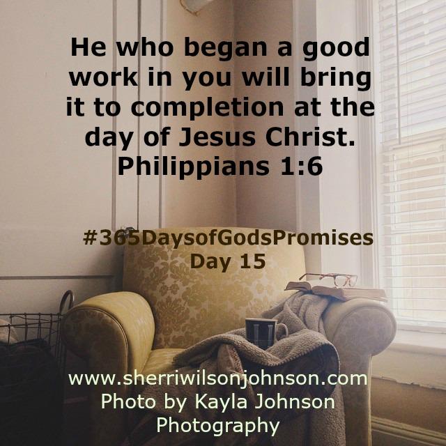 day15 kjp33