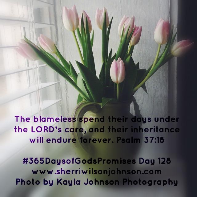 day128 kjp94a