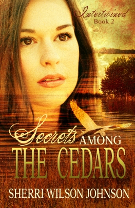 Secrets-Among-the-Cedars_03
