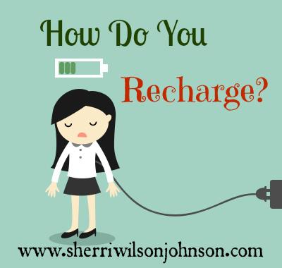 recharge ID-100391479
