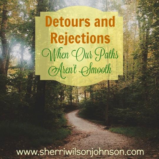 rejection blog kjp19