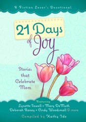 21-Days-of-Joy-cover-full-res-175x247