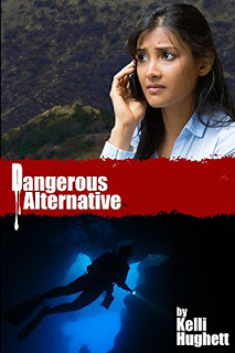 https://www.amazon.com/Dangerous-Alternative-Kelli-Hughett-ebook/dp/B01LGF1IYE/ref=sr_1_fkmr0_1