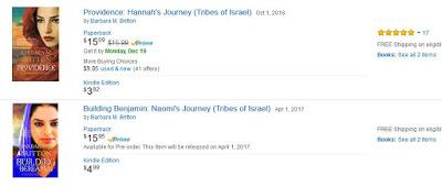 https://www.amazon.com/s/ref=nb_sb_noss?url=search-alias%3Daps&field-keywords=barbara+m+britton+tribes+of+israel